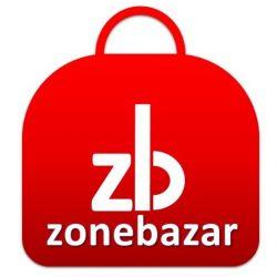 zonebazar.com